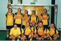 Drużyna_Regionu_na_Halowym_Turnieju_Piłki_Nożnej_w_2005r._