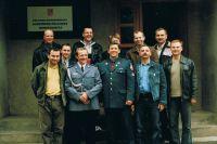 Z_wizytą_na_Litwie_w_2004r