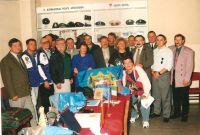 Delegacje_Włoch_Litwy_i_Niemiec_w_KWP_w_Płocku_IX._1998r