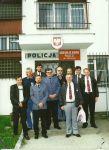 Wizyta_policjantów_z_Darmstadt_w_Plocku_24-26.09.1993r