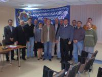 Zebranie_założycielskie_Regionu_w_Płońsku