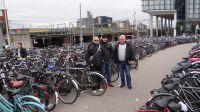 Rowery_Amsterdamu