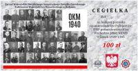 cegielka_1