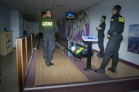 bowling_room