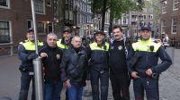 Amsterdam_Police
