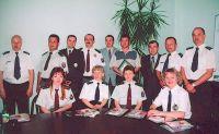 Spotkanie_Burmistrza_Wyszkowa_z_polskimi_i_slowackimi_policjantami_2003