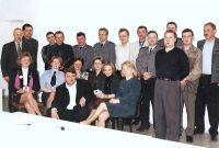 Zebranie_założycielskie_Regionu_IPA_Wyszków_kwiecień_2003r